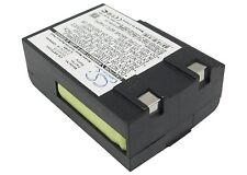 Ni-MH Battery for Hagenuk B3362 Hitachi HT-A100 T312 Sinus 52 Bosse CT200 NEW