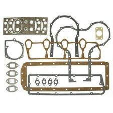 cabeza tractor motor Zetor 5011 5211 5245 5611 5645 culatas con válvulas