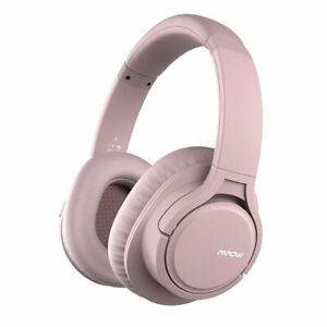 Bluetooth Wireless/Wired Headphones  Microphone with  Headset For Tablet