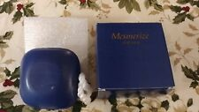 AVON MESMERIZE Soap On A Rope For Men Brand New!