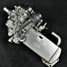 Audi A4 A5 Q5 VW 2.0 TDI AGR-Kühler Abgaskühler V29009967