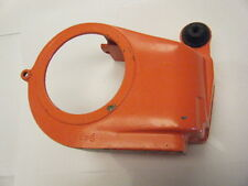 USED HOMELITE 330 FLYWHEEL HOUSING