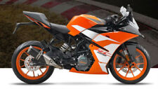 75 to 224 cc Capacity KTM Super Sports