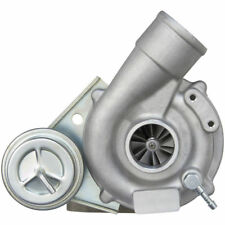 New Turbocharger Spectra TC1100 Turbo Audi A4 Volkswagen Passat VW 1.8L