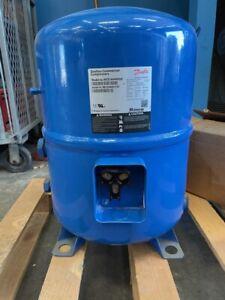 Danfoss Commercial Compressor