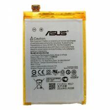 Pila Para Asus Zenfone 2 C11P1424 Z00AD Z008D ZE551ML ZE550ML 5.5 3000mAh