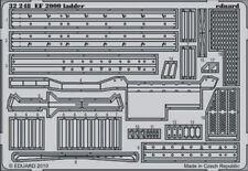 Eduard 1/32 EF-2000 Eurofighter échelle pour Revell / Trumpeter # 32248