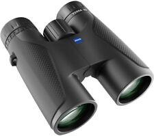 Zeiss Terra ED 8 x 42 Binocular (Black)