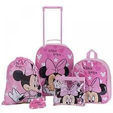 Disney Girls' Travel Backpacks & Rucksacks