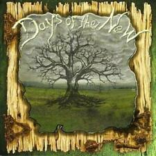Days Of New : Days of New Ii [us Import] CD (1999)