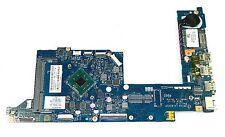 HP PAVILION 11-N X360 LAPTOP MOTHERBOARD MAINBOARD P/N 789088-501 (MB28)