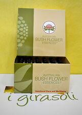 BUSH FLOWER FIORI AUSTRALIANI - ADOL - Per i problemi degli adolescenti