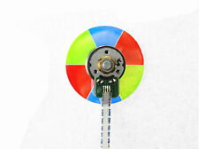 HC1500 Projector Color Wheel For Mitsubishi High Quality