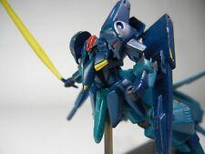 Gundam Collection DX.3 ORX-005 GAPLANT Bst Beam Saber 1/400 Figure BANDAI