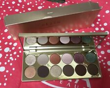 Stila After Hours EyeShadow palette 💯Authentic NEW