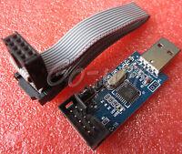 USB ISP USBASP Programmer for ATMEL?51 AVR Programmer