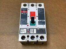 Cutler-Hammer HMCP-J Motor Circuit Protector Breaker 250 Amp HMCPJ250W5L