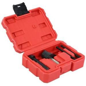 Einstell Werkzeug Steuerkette Wechsel TSI TFSI 1.2 T10340 T10341 T10414 Audi VW