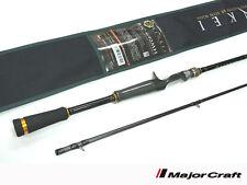 Major Craft BENKEI BAIT MODEL 2piece rod  #BIC-692MH