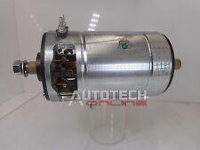 Alternador corriente continua Dinamo VW Karman giha 1500 1600 30a 111225