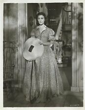 "VIVIEN LEIGH in ""Gone with the Wind"" Original Vintage Photograph 1939 PORTRAIT"