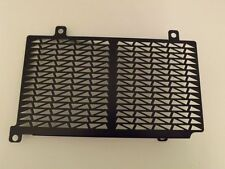 Honda CB500F and CB500X Radiator Guard