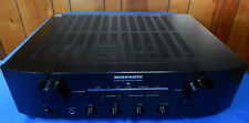 Marantz PM8004 Integrated Amplifier w/ Phono Stage Excellent Condition *See Pics