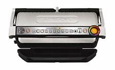 Intelligent Health Grill Sandwich Maker, 9 Automatic Settings,