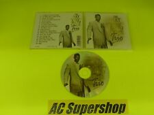 The Nat king Cole trio - CD Compact Disc