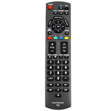 Remote Replace for Panasonic TV TC-L32C22 TC-L32U22 TC-L32X2 TC-L37C22 TC-P42C2
