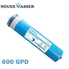Membrane 600 GPD Umkehrosmose-Membrane 3012-600 für Osmoseanlagen Umkehrosmose