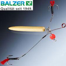Balzer MK Adventure Matzes Posensystem für Köderfisch