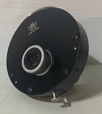 Carl Zeiss Kpl 10x Reticle Turret Integrationmeasuring Eyepiece