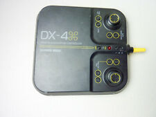 DX-4 Remote Quadcopter Drone Controller (Replacement Remote)