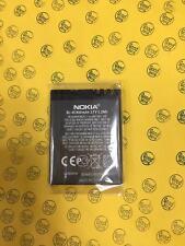 1pcs New Battery For Nokia 2680s 3600s 3602S 3710f 3711 6202c 6208c BL-4S 860mAh