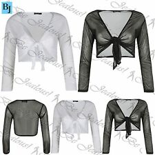 Women's Long Sleeve Sleeve Wrap Tops & Shirts
