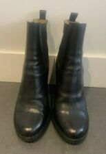 Tony Bianco Boots Size 7.5