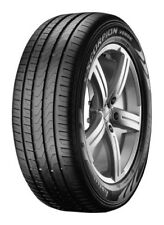 Pneumatici 4 Stagioni 275/50R20 109H PIRELLI SCORP VERDE AS MO Gomme 4 Stagioni
