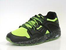 PUMA  Authentic Men's Blaze Tech Mesh Fashion Sneakers, Size 13 M US, Brand New