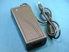 Switching Power Adapter 24V DC 3A output universal input voltage