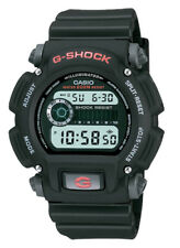 Casio Casio G-Shock DW9052-1V Wristwatch