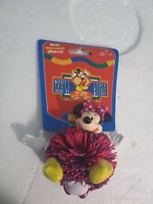 Disney Minnie Mouse Koosh