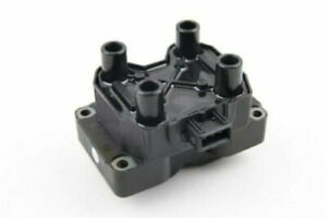 Ignition Coil Pack For Land Rover Discovery II Range Rover 4.0L 4.6L