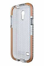 Étuis, housses et coques etuis, pochettes transparentes tech21 pour téléphone mobile et assistant personnel (PDA)