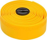 Easton EVA Foam Handlebar Tape Yellow
