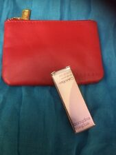Endless Euphoria Edp 3 ML TRAVELING SIZE With Red Money Pocket Pouch