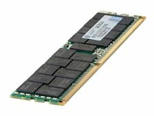 HP Registered PC3-14900 (DDR3-1866) Bus Speed Enterprise Network Server Memory (RAM)