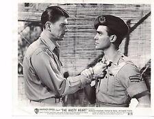 Original 1950 Promotional Movie Studio Photo of Ronald Reagan 10x8
