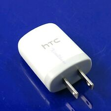 Mini New Travel Home Wall Charger AC Adapter For Sprint HTC EVO 3D US Plug White