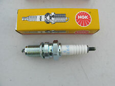LOTS OF 6 NGK SPARK PLUG (#DPR7EA-9 / 5129)